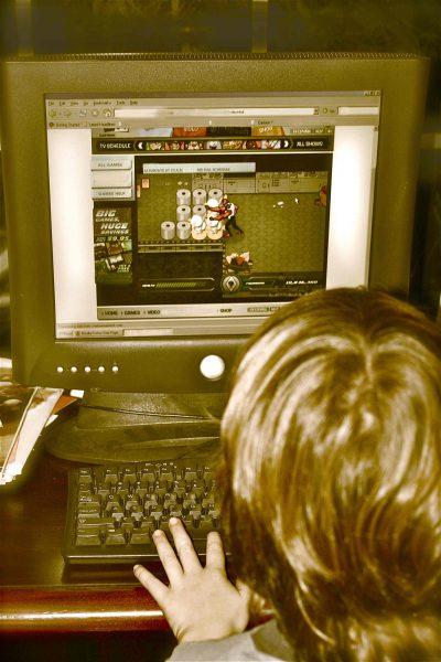 virtual-computer-generation
